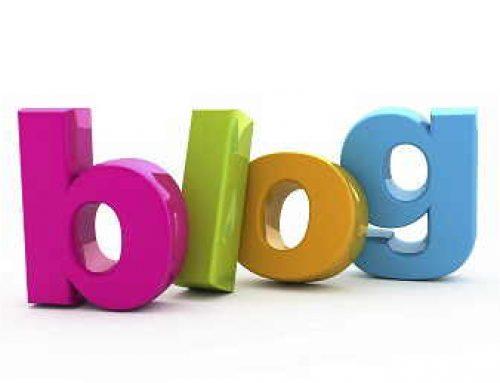 Enlace a nuestro antiguo Blog