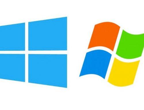 Cómo buscar y encontrar la clave de Windows para reinstalaciones
