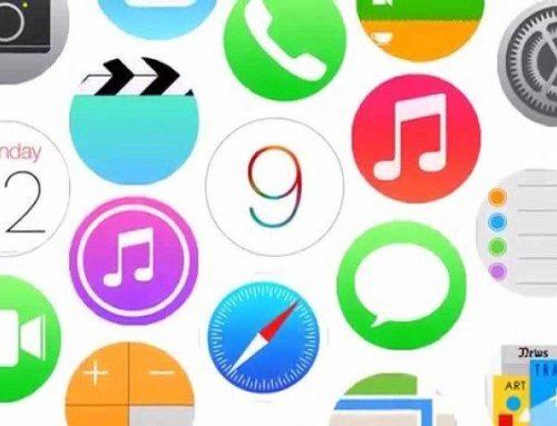 Cómo instalar iOS 9 beta sin cuenta de desarrollador