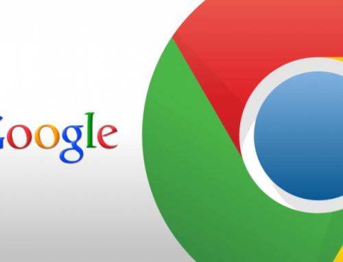 Chrome descartará pestañas inactivas si baja la RAM disponible