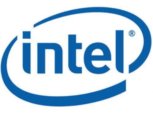 Intel Graphics actualiza su panel de control